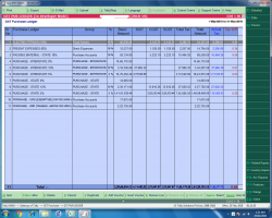 GST PURCHASE LEDGER.png