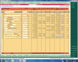 GST LEDGER WISE PURCHASE.png