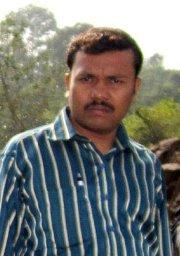 Sudhir Kumar Sahu