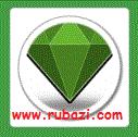 Rubazi