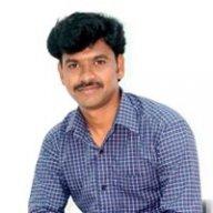 J.Ravi Kumar Rao