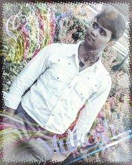 mukeshb