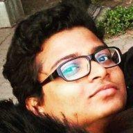 Aakash Mahanto